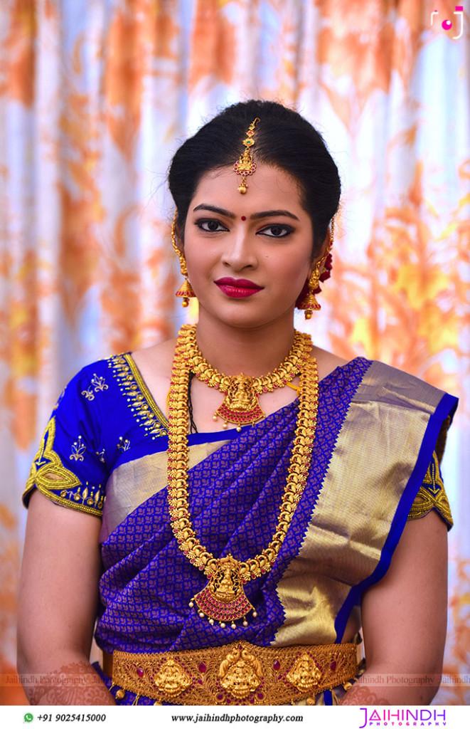 Best Wedding Photography In Madurai 22