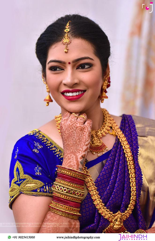 Best Wedding Photography In Madurai 23