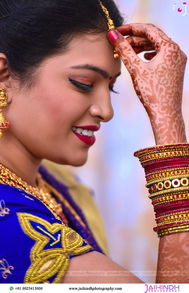 Best Wedding Photography In Madurai 24