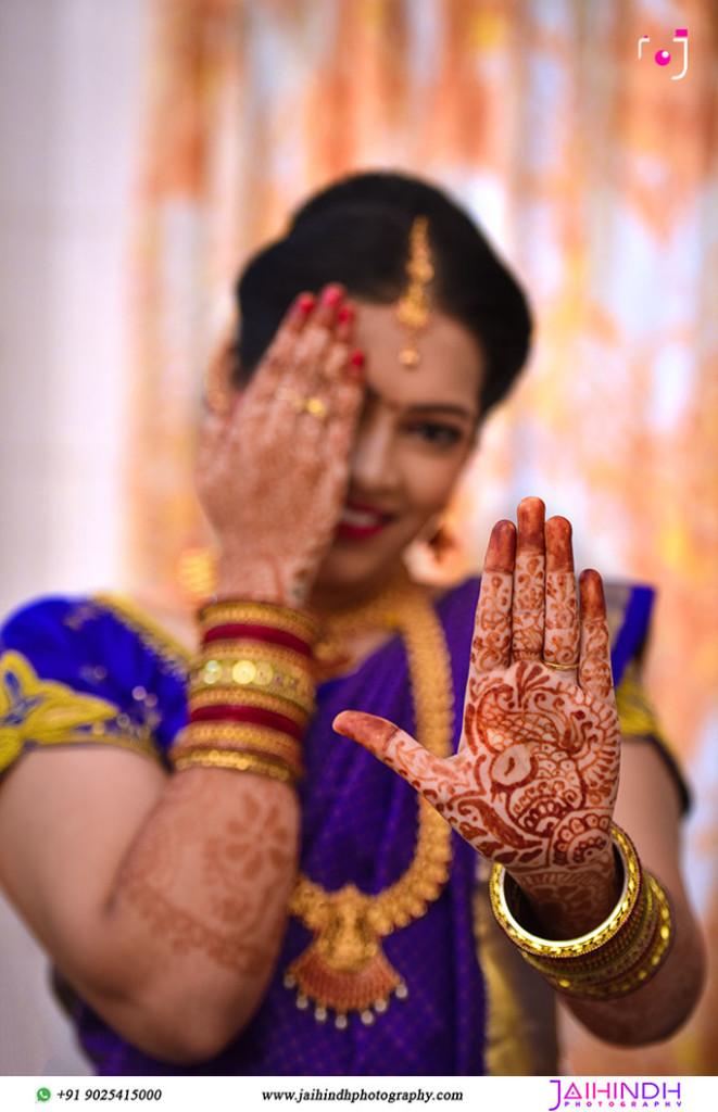 Best Wedding Photography In Madurai 25