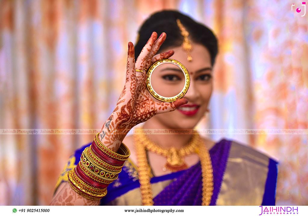 Best Wedding Photography In Madurai 26