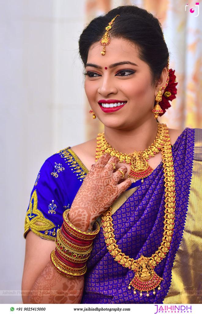 Best Wedding Photography In Madurai 27