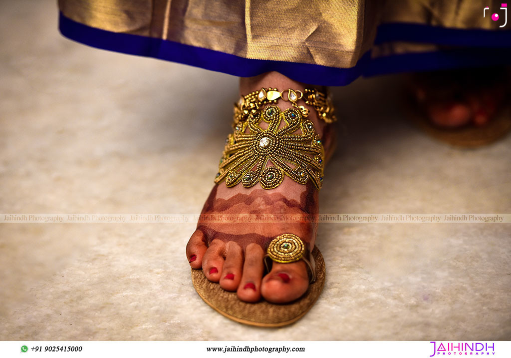 Best Wedding Photography In Madurai 28
