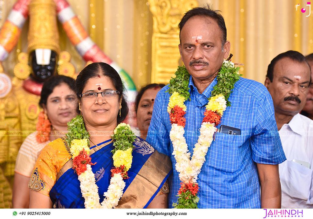 Best Wedding Photography In Madurai 29