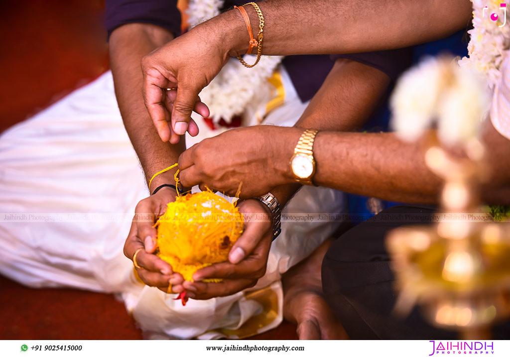 Best Wedding Photography In Madurai 31