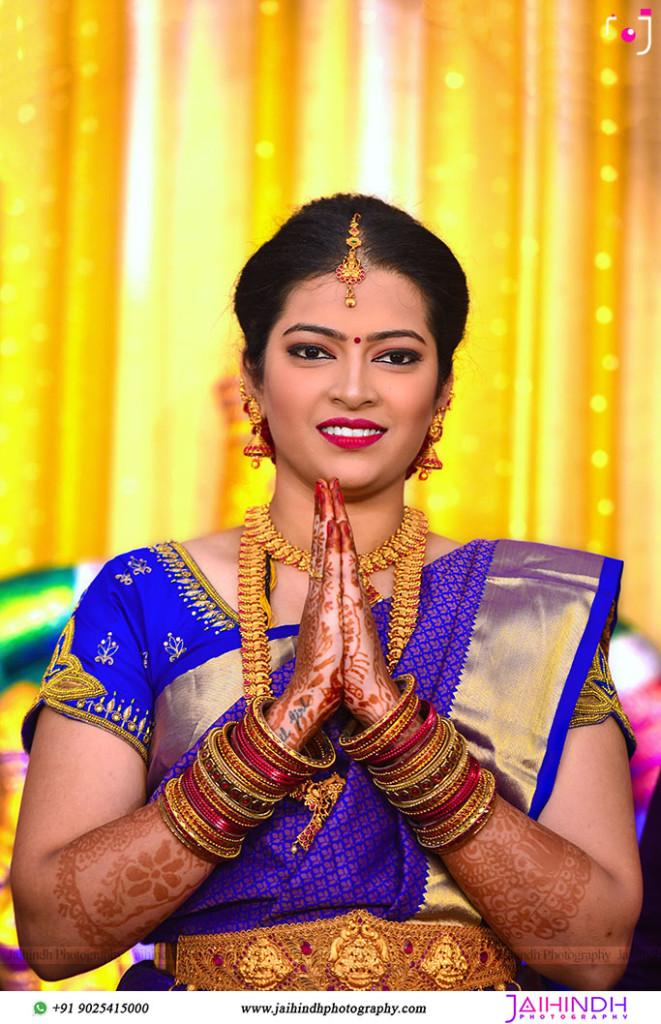 Best Wedding Photography In Madurai 33