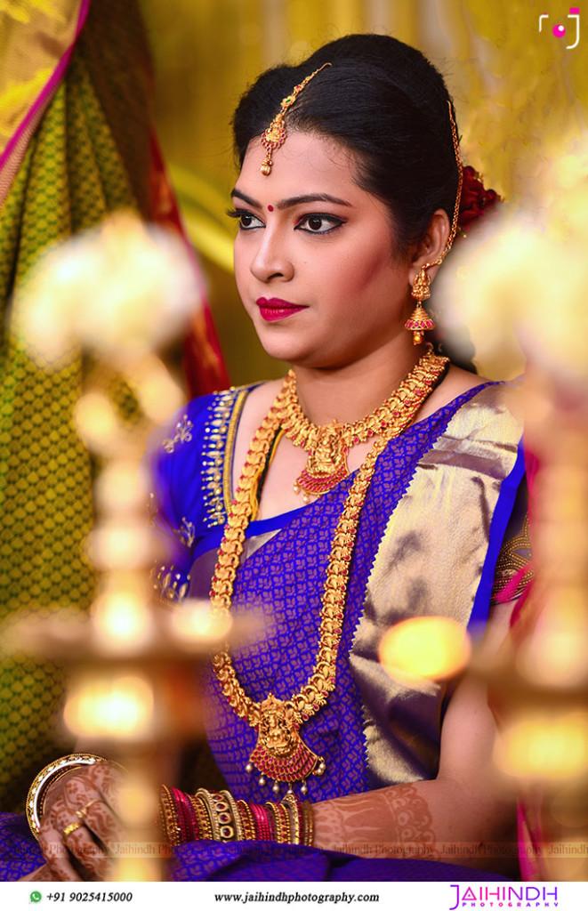Best Wedding Photography In Madurai 34