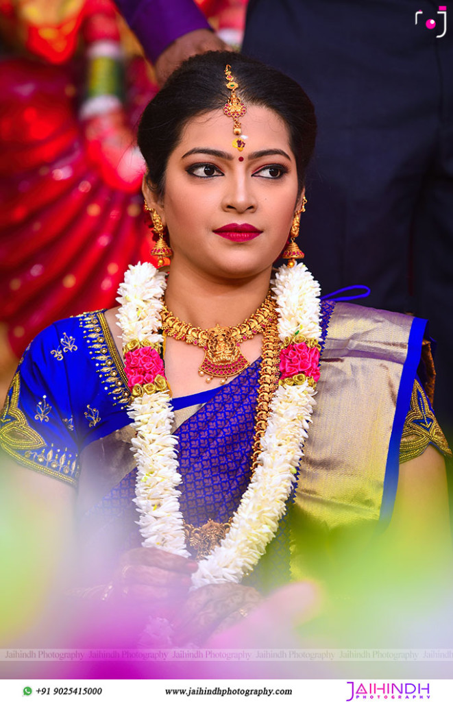 Best Wedding Photography In Madurai 35