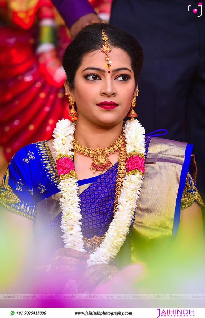 Best Wedding Photography In Madurai 35