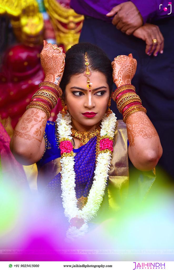 Best Wedding Photography In Madurai 36