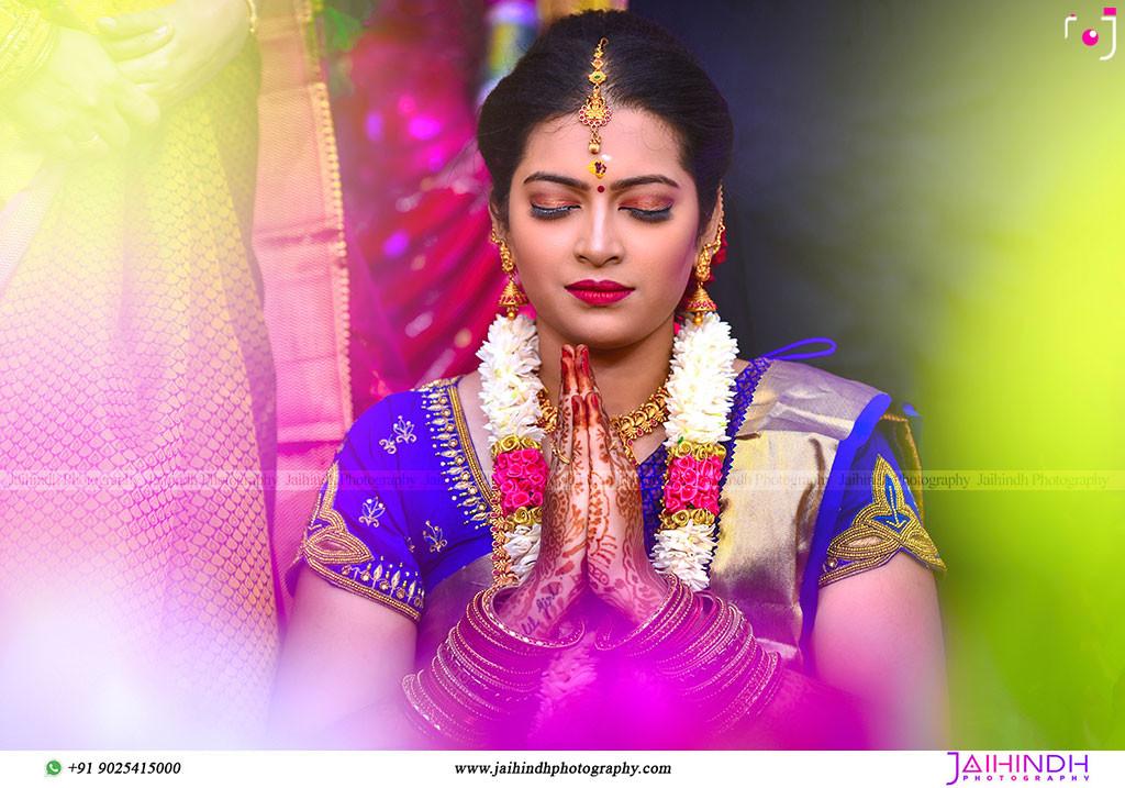 Best Wedding Photography In Madurai 37