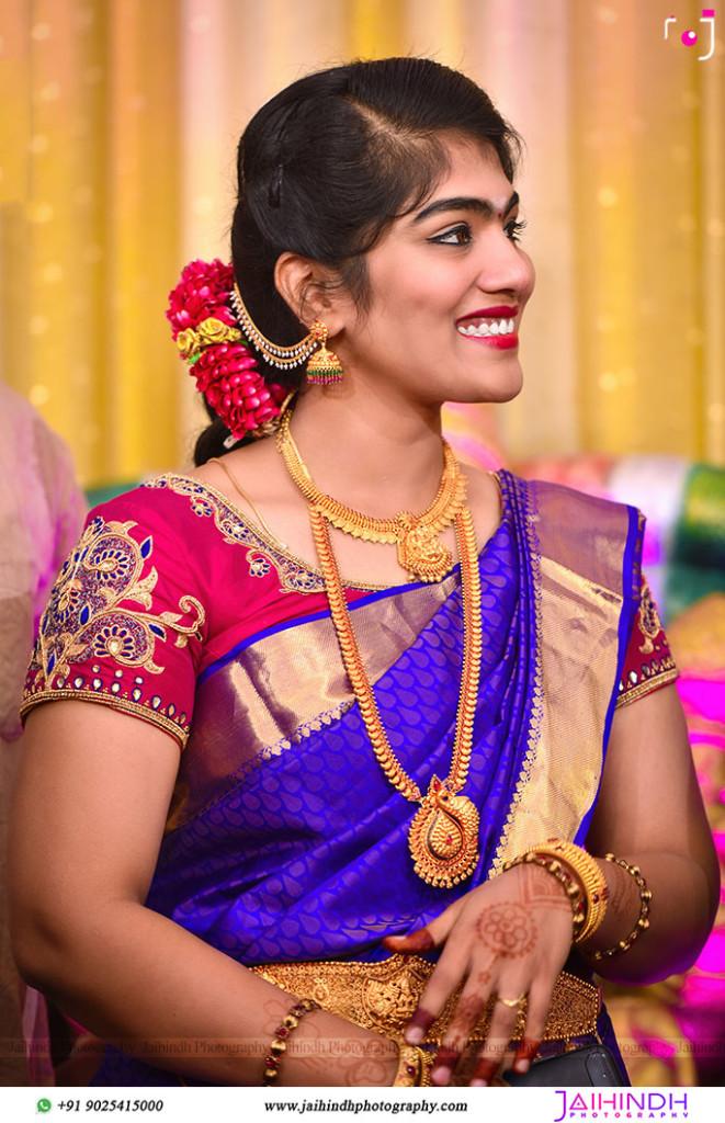 Best Wedding Photography In Madurai 38