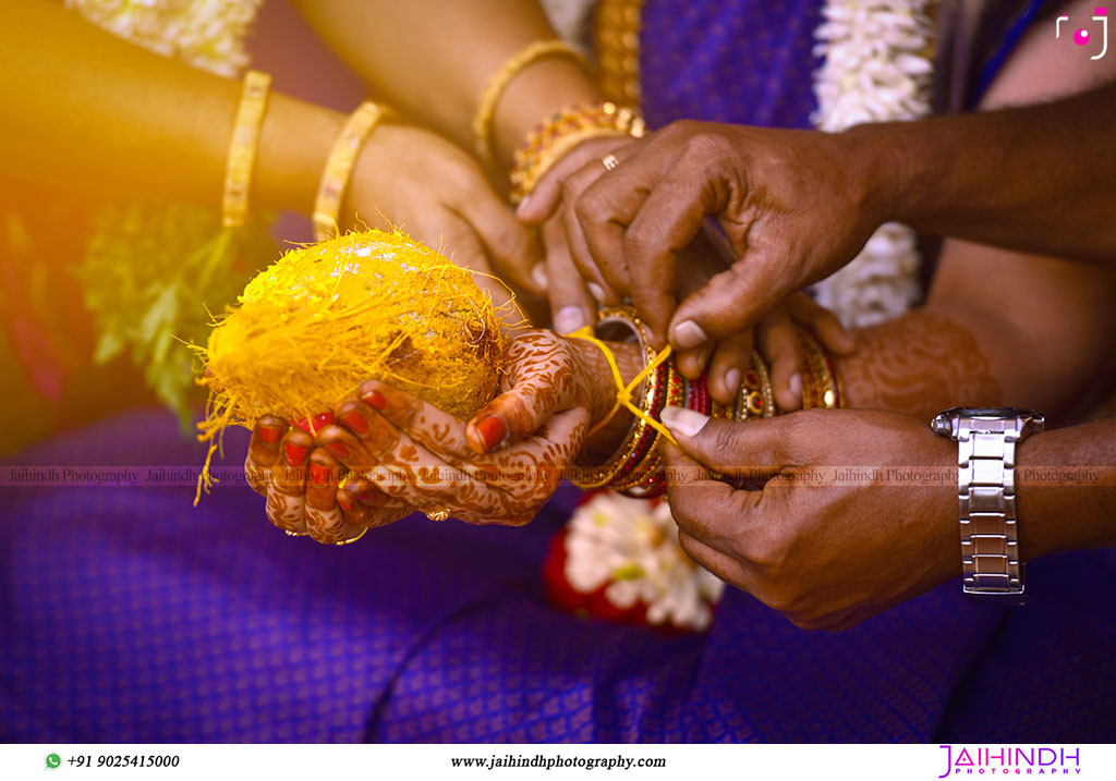 Best Wedding Photography In Madurai 39