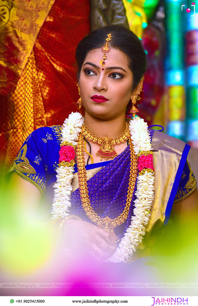 Best Wedding Photography In Madurai 40