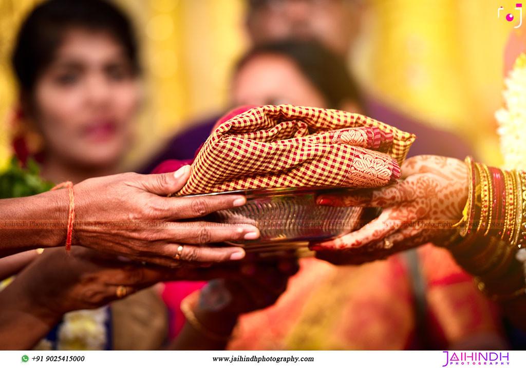 Best Wedding Photography In Madurai 41