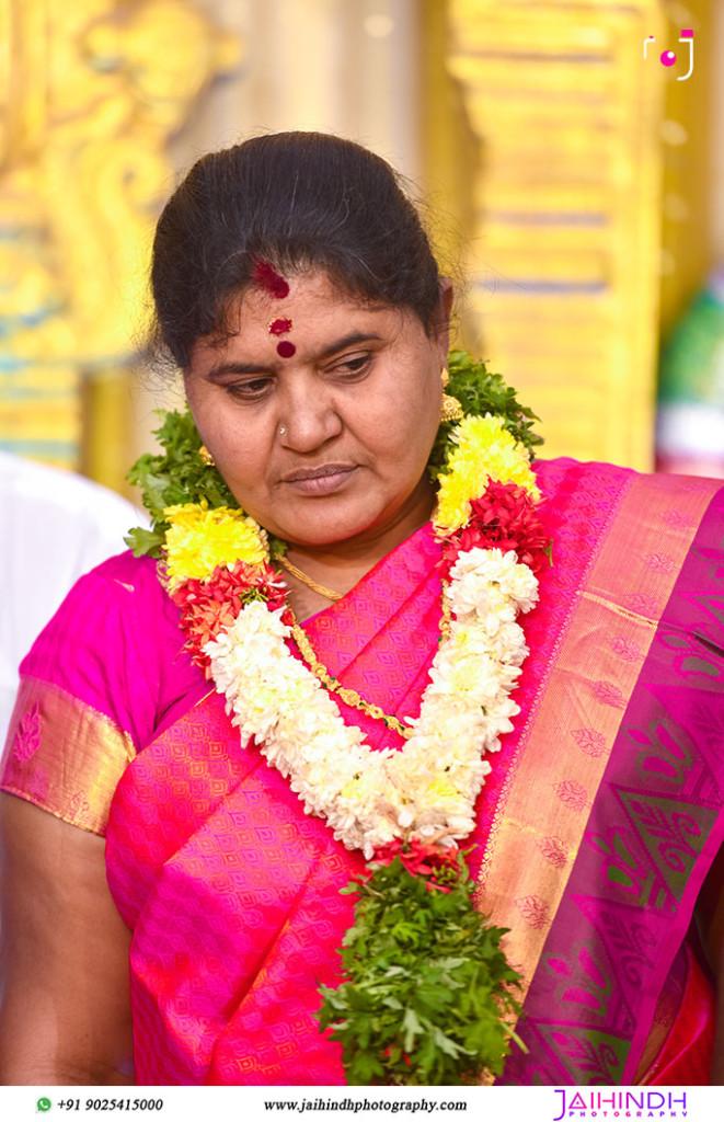 Best Wedding Photography In Madurai 42