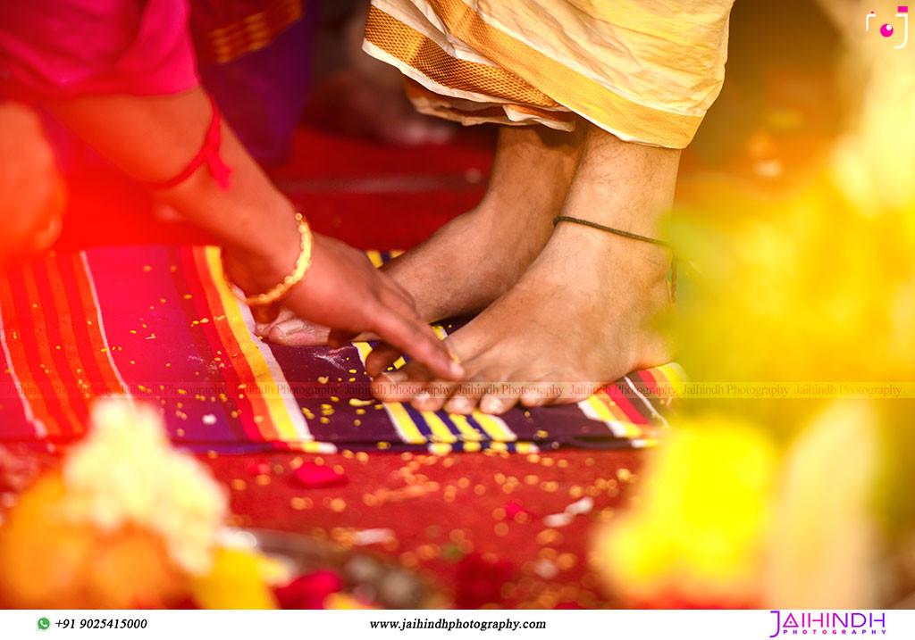 Best Wedding Photography In Madurai 43