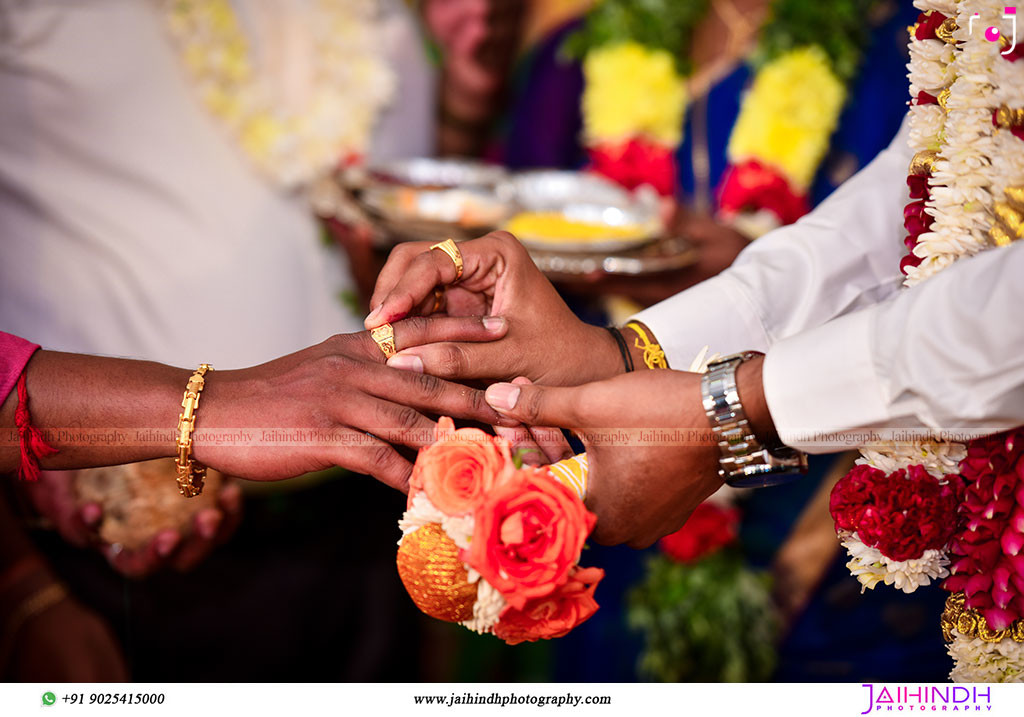 Best Wedding Photography In Madurai 44