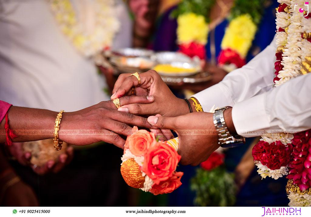 Best Wedding Photography In Madurai 44