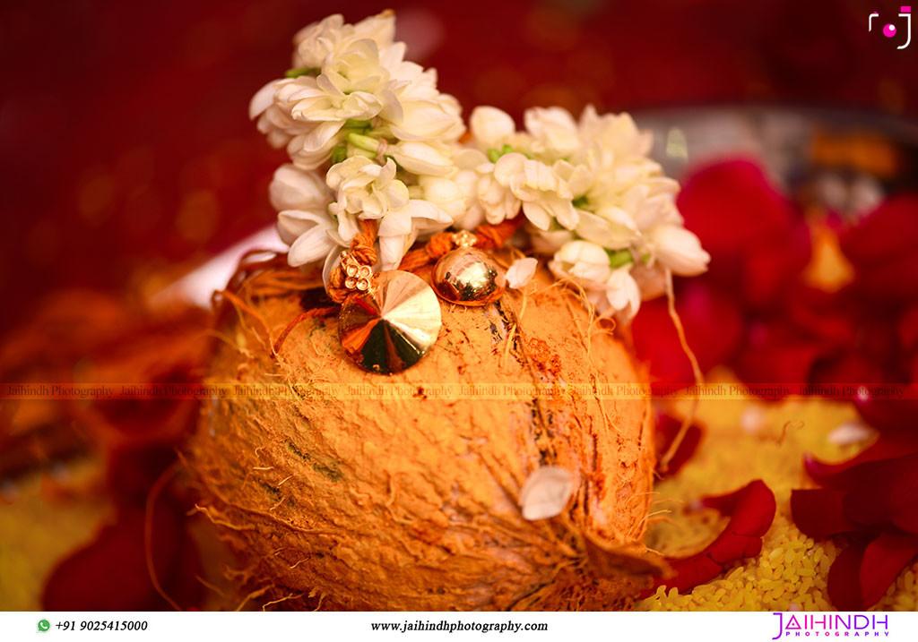 Best Wedding Photography In Madurai 45