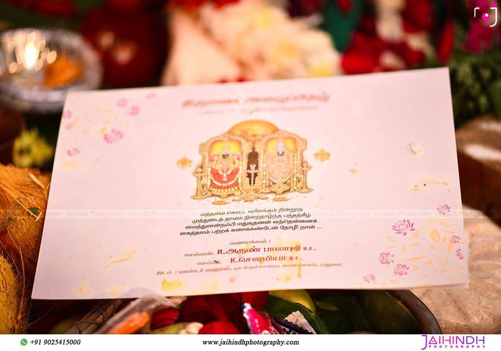Best Wedding Photography In Madurai 46