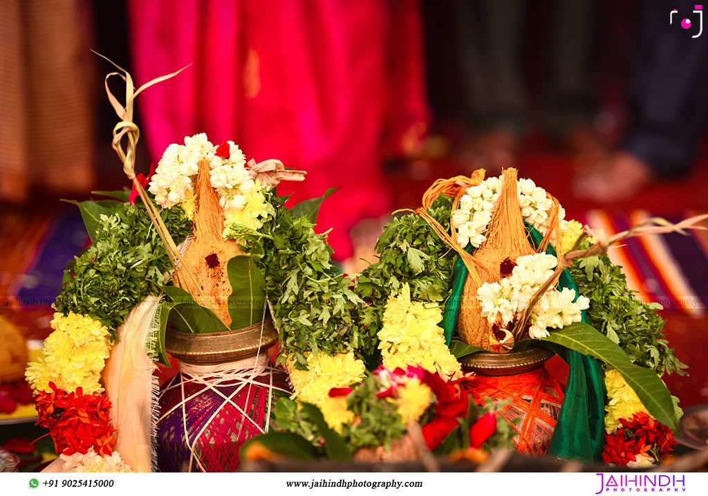 Best Wedding Photography In Madurai 47