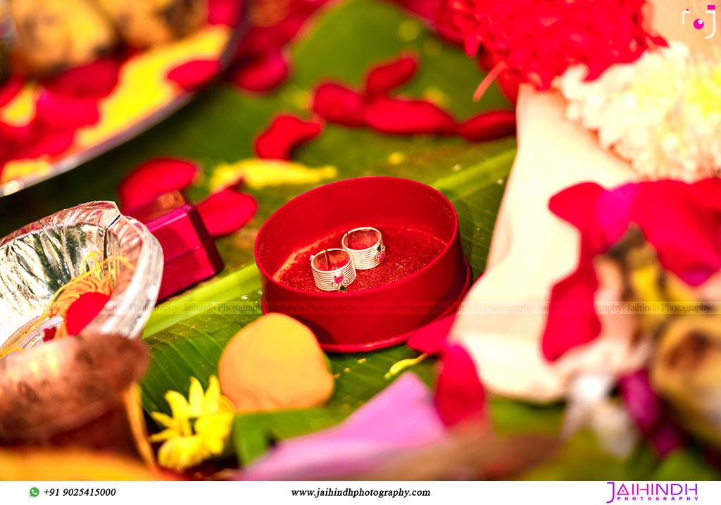 Best Wedding Photography In Madurai 49