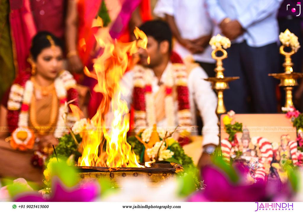 Best Wedding Photography In Madurai 50