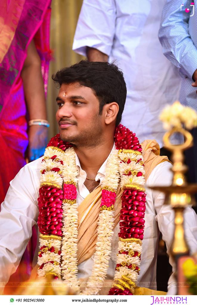 Best Wedding Photography In Madurai 51