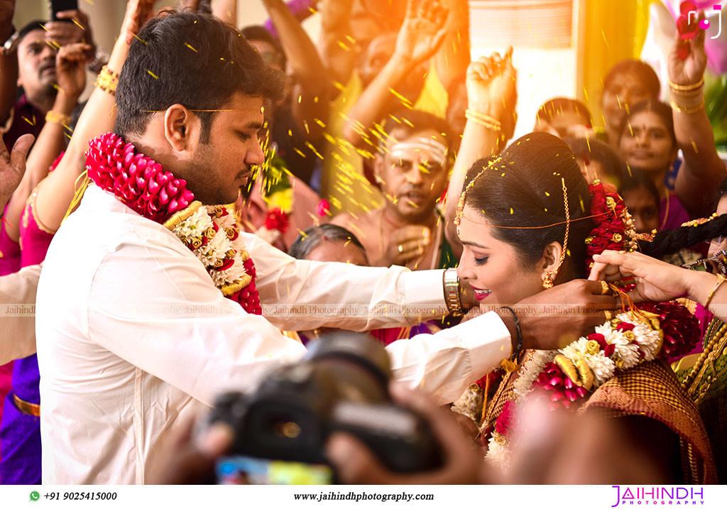 Best Wedding Photography In Madurai 52