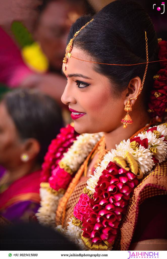 Best Wedding Photography In Madurai 53
