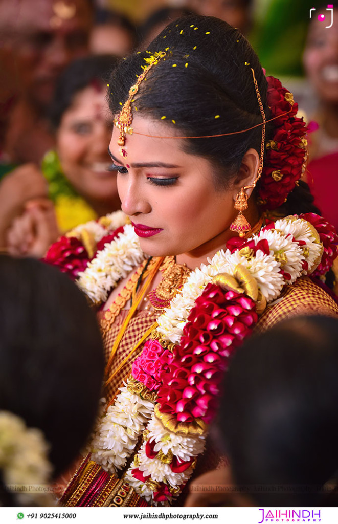 Best Wedding Photography In Madurai 54