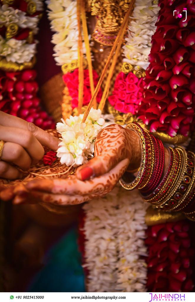 Best Wedding Photography In Madurai 55
