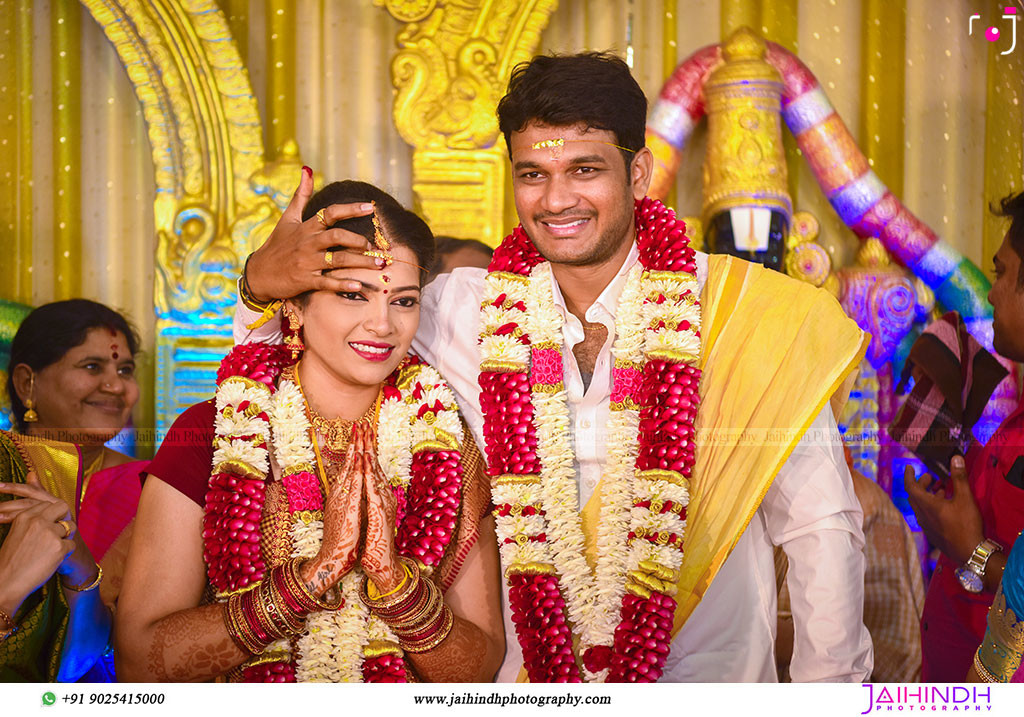 Best Wedding Photography In Madurai 56