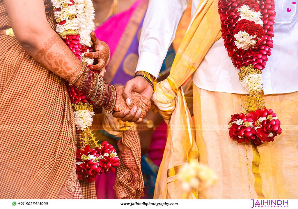 Best Wedding Photography In Madurai 57