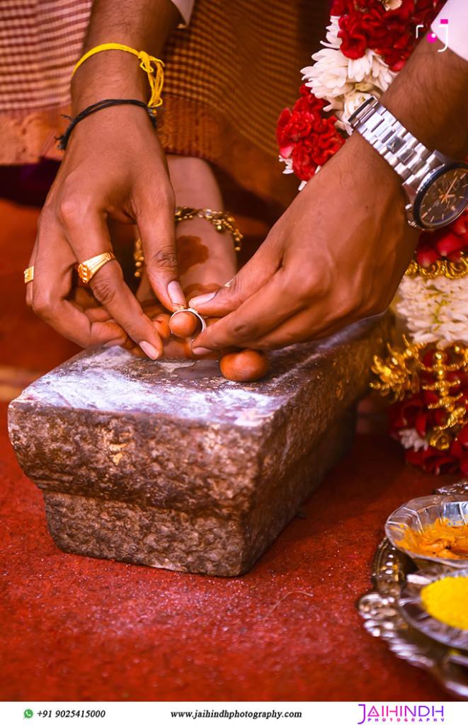 Best Wedding Photography In Madurai 58