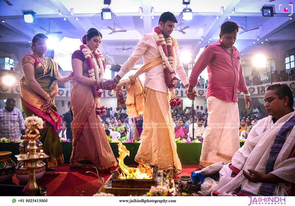 Best Wedding Photography In Madurai 59