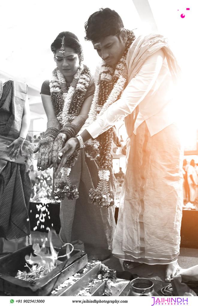 Best Wedding Photography In Madurai 60