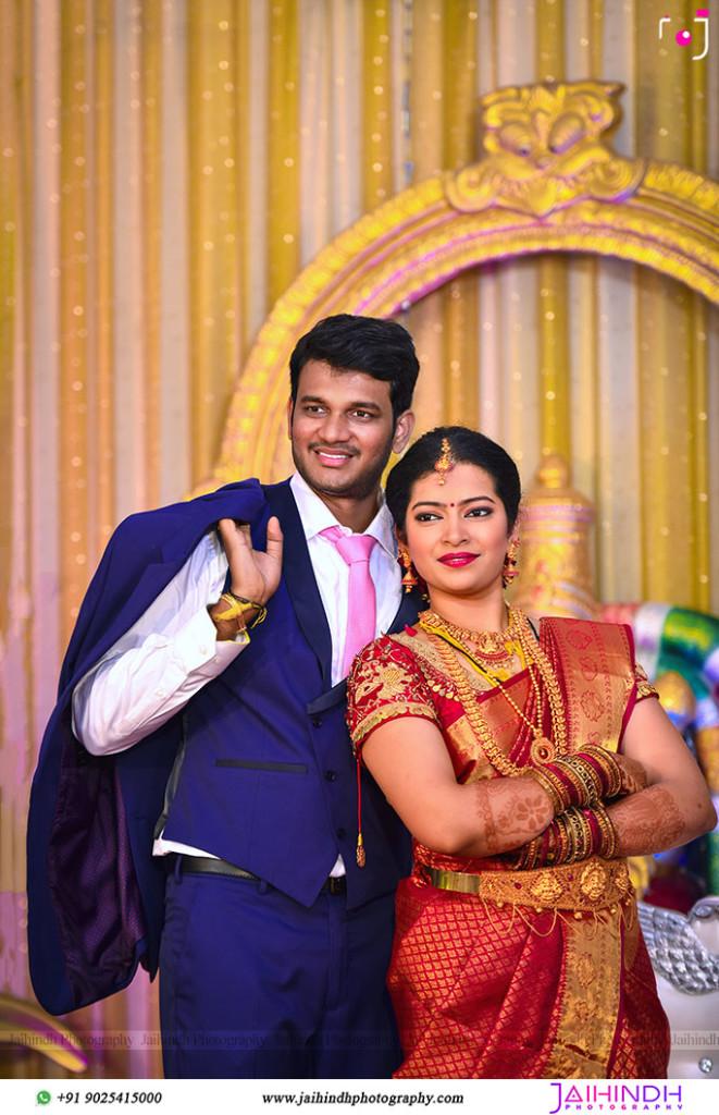 Best Wedding Photography In Madurai 62