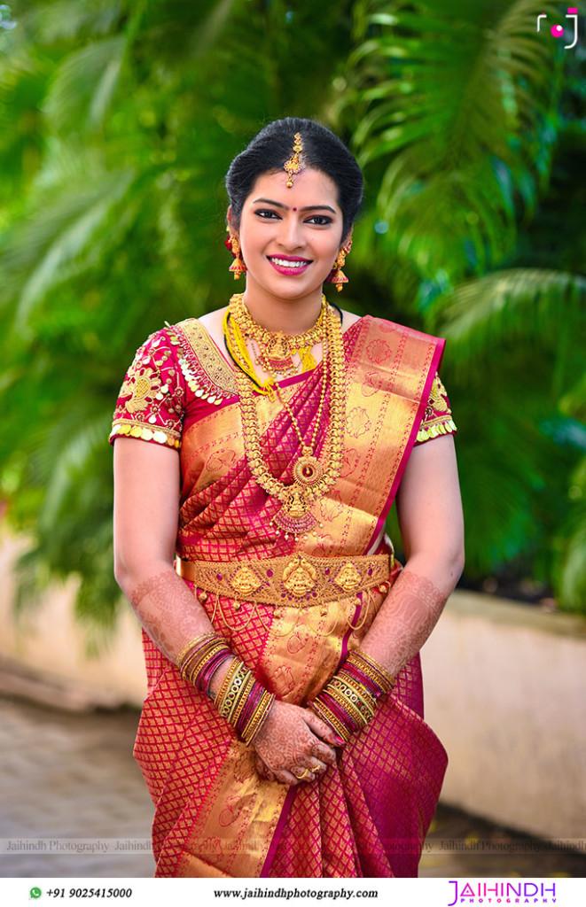 Best Wedding Photography In Madurai 63