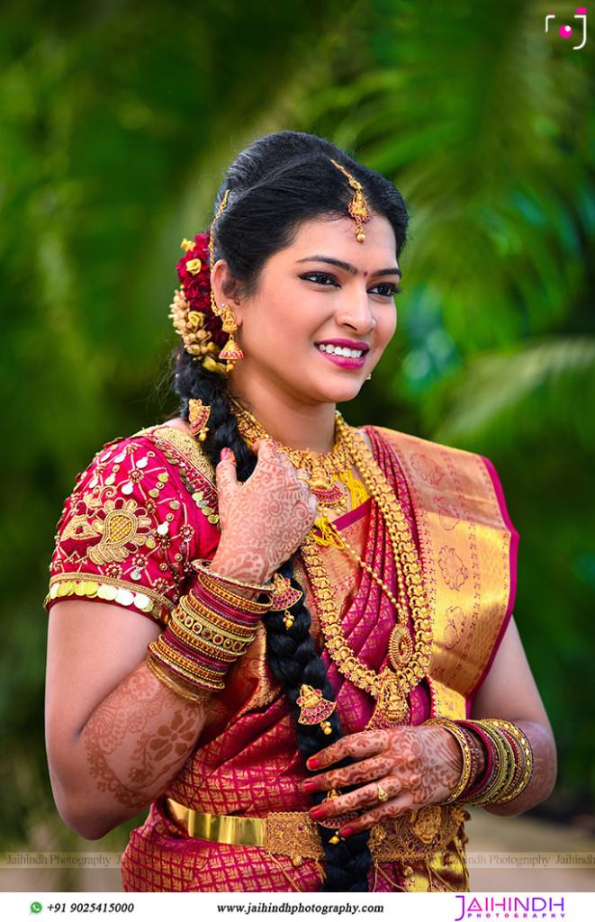 Best Wedding Photography In Madurai 64