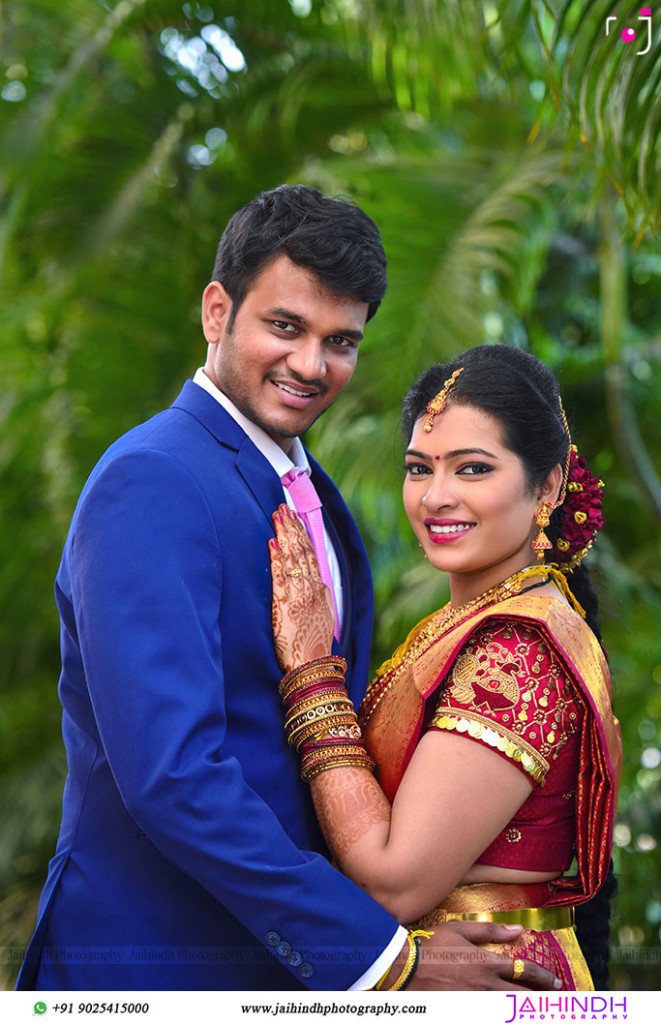 Best Wedding Photography In Madurai 65