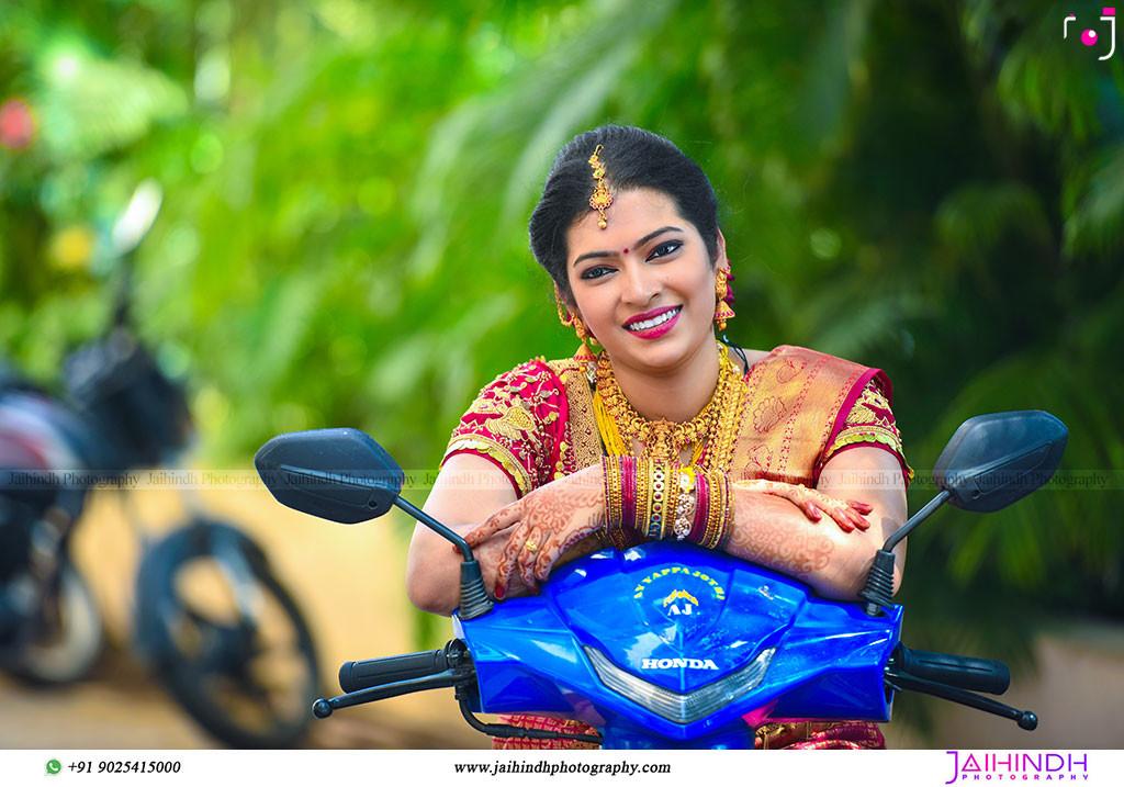 Best Wedding Photography In Madurai 66