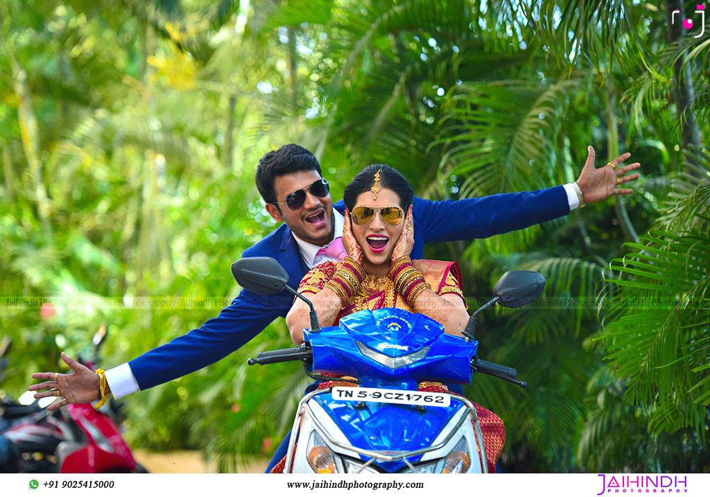 Best Wedding Photography In Madurai 67