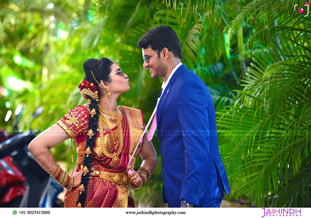 Best Wedding Photography In Madurai 68