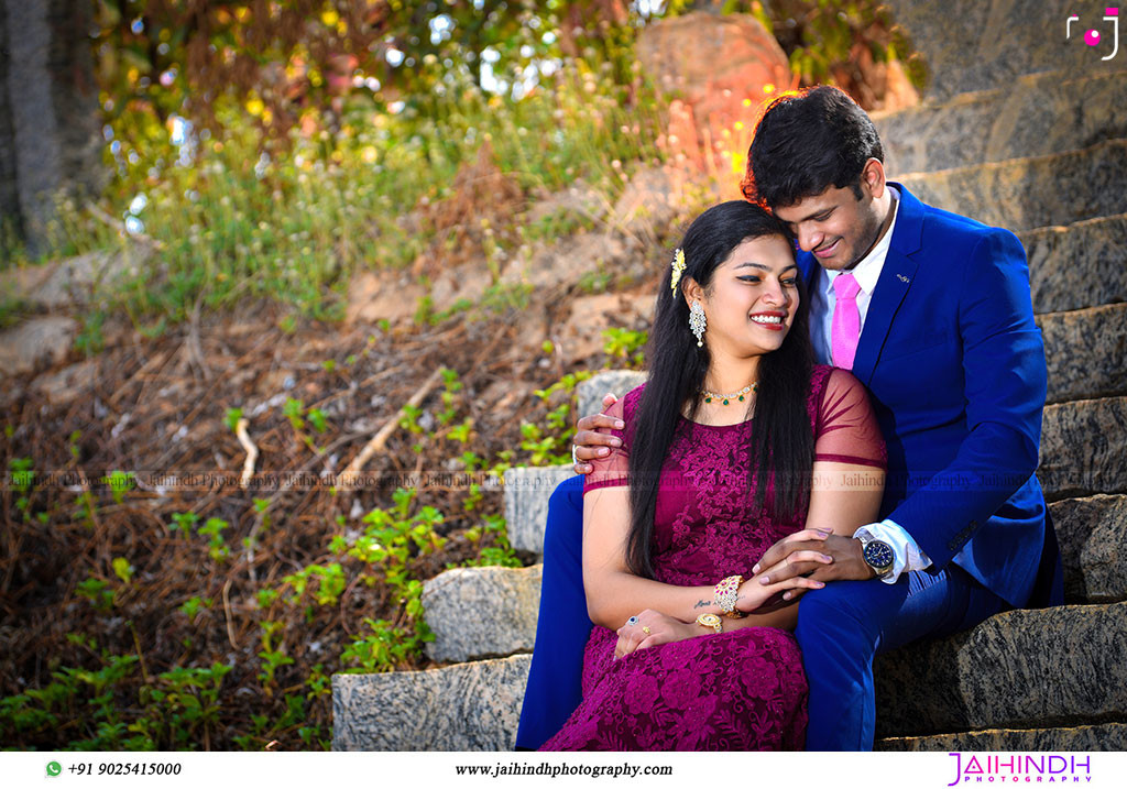 Best Wedding Photography In Madurai 70