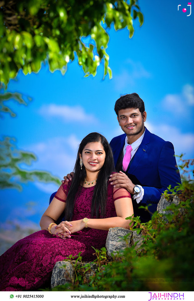 Best Wedding Photography In Madurai 71