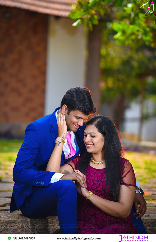 Best Wedding Photography In Madurai 72