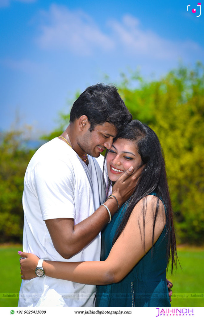 Best Wedding Photography In Madurai 74
