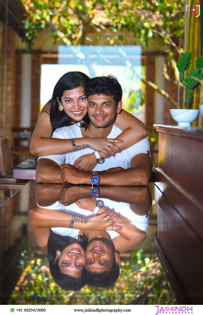 Best Wedding Photography In Madurai 77